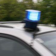 Straßendealer nach Verfolgungsjagd festgenommen