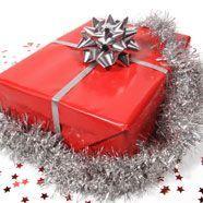 MP3-Player, CDs und Co sind heuer begehrte Weihnachtsgeschenke