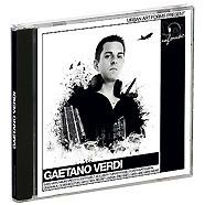 Gaetano Verdi mixt und ihr könnt gewinnen!
