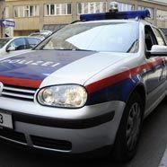 Jugendbande dreht durch: Mann mit Gaspistole ins Gesicht geschossen