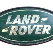 Land Rover ruft in Österreich 1.330 Fahrzeuge zurück