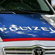 Junger Bursch aus Wien in Salzburg überfahren: tot