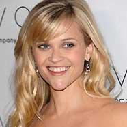 Reese Witherspoon: Ist es mit Jake Gyllenhaal aus und vorbei?