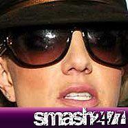 Britney in Australien: Ihre Fans sollen vor ihr gewarnt werden!
