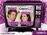 Robert Pattinson, Kate Moss, Katie Price & Co. – CelebriTV am 11. November 2009: Die coolsten Star-News des Tages!