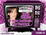 Katie Holmes, Tom Cruise, Nicole Kidman & Co. – CelebriTV am 4. November 2009: Die coolsten Star-News des Tages!
