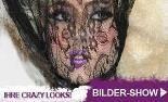 """Bilder – Lady GaGa erklärt ihre schrillen Outfits: """"Ich laufe so schräg rum, weil ich in der Schule gemobbt wurde!"""""""