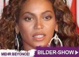 Bilder – Beyonce Knowles reist mit schwerem Gepäck: Für ihre 12 Koffer braucht sie eine extra Hotel-Suite!