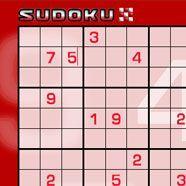 Sudoku auf VIENNA