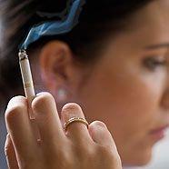 Wiener Gastronomen-Chef warnt vor generellem Rauchverbot