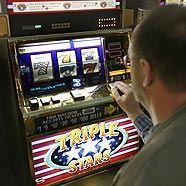 Die Grünen fordern ein Ende des Automaten-Glücksspiels