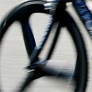 In Italien gestohlen: 15 Profifahrräder in Wien gefunden