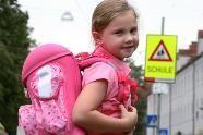 Neue Schulwege-Pläne für Wien