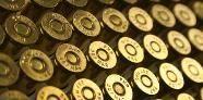 Schuss auf Wiener Polizist – Verdächtiger mit neuer Verantwortung