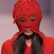 Wer soll diese Mode tragen?