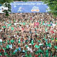 18 000 Teilnehmerinnen: Neuer Rekord