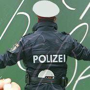 Bewerber für Polizei scheitern am Deutschtest