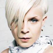 Drei neue Robyn-Alben in 2010