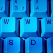 Mord: Tat im Internet angekündigt?