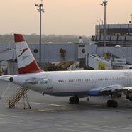 Flug-Chaos hält weiter an
