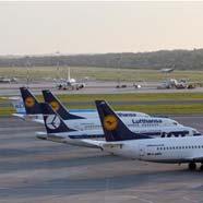 Anrainer freuen sich über Flugverbot