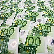 Klagenfurter stahl aus Spielcasino 13.700 Euro