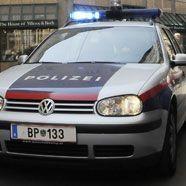 Schuss bei Innenstadt-Stänkerei – Drei Festnahmen!