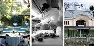 Die 25 besten Restaurants