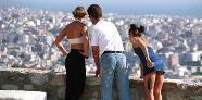 Griechen-Pleite kostet jeden Österreicher 716 Euro
