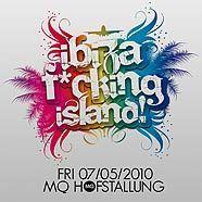 Ibiza F*cking Island is back!