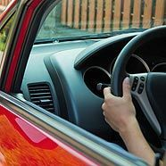 Österreichs Autofahrer sind Kurzstreckenspezialisten