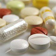 Allein der Schwarzmarktwert der Tabletten betrug 21.000 Euro.