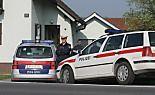 April 2010: Pensionist in Laakirchen/OÖ erschossen