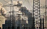 Globaler Ausstoß von 31,3 Milliarden Tonnen CO2