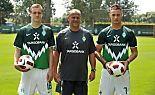Mit Arnautovic holte Werder ein schwieriges Talent