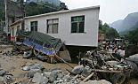 Tausende Menschen wurden evakuiert
