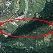 Kuriose Schatzsuche in Tirol geht weiter