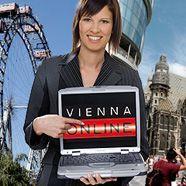 Service: Das ist Wien heute