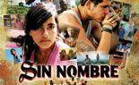 """""""Sin Nombre"""" – erschreckend realistisches Road-Movie"""