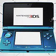 iPad lässt Nintendo zittern