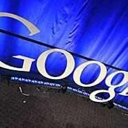 Google setzt auf Flugtickets