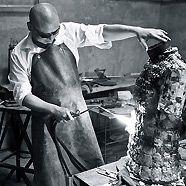 Lacoste arbeitet mit chinesischen Künstler Li Xiaofeng