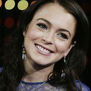Neue Liebesgerüchte um Lindsay Lohan