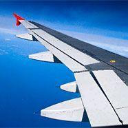 """Aktualisierung der """"Schwarzen Liste"""" für Luftlinien in der EU"""