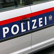 54-Jähriger in Alter Donau ertrunken