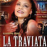 "Opern Air 2010 Gars am Kamp präsentiert ""La Traviata"""