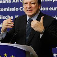 Ohne EU-Wirtschaftsregierung steht Euro auf dem Spiel
