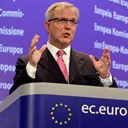 Mit Bulgarien haben nun 24 EU-Staat ein Defizitverfahren
