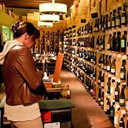 "Weinskandal – Handel hat langfristig gesehen ""absolut"" profitiert"