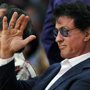 Sylvester Stallone: Zuviel Technik in Filmen